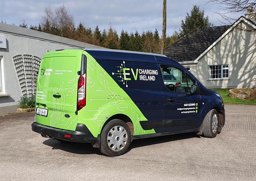 EV-charging-Ireland-half-van-wrap2