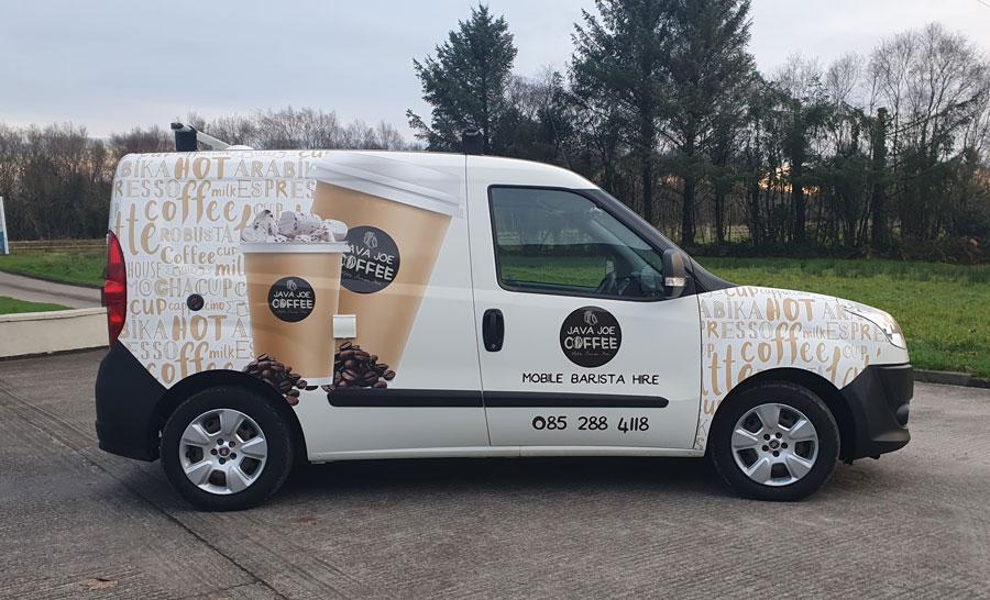 coffee-van-wrap