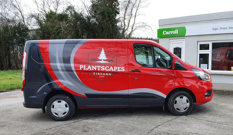 plantscapes-half-van-wrap-2